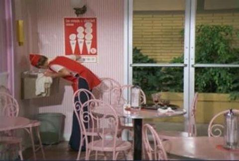 The Brady Bunch : Marcia Gets Creamed