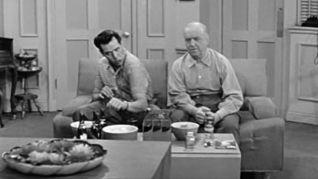 I Love Lucy: Ricky's Life Story