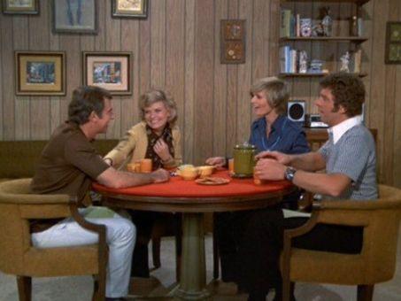 The Brady Bunch : Kelly's Kids