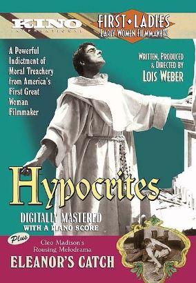 Hypocrites