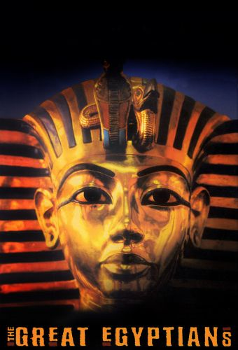 Great Egyptians