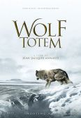Wolf Totem