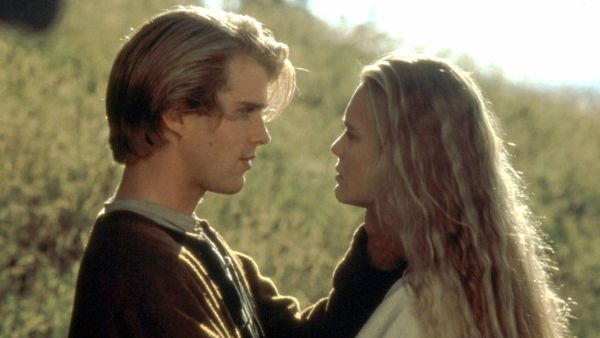 the princess bride rob reiner synopsis characteristics  photo gallery