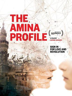 A Gay Girl in Damascus: The Amina Profile