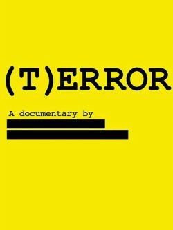 (T)error