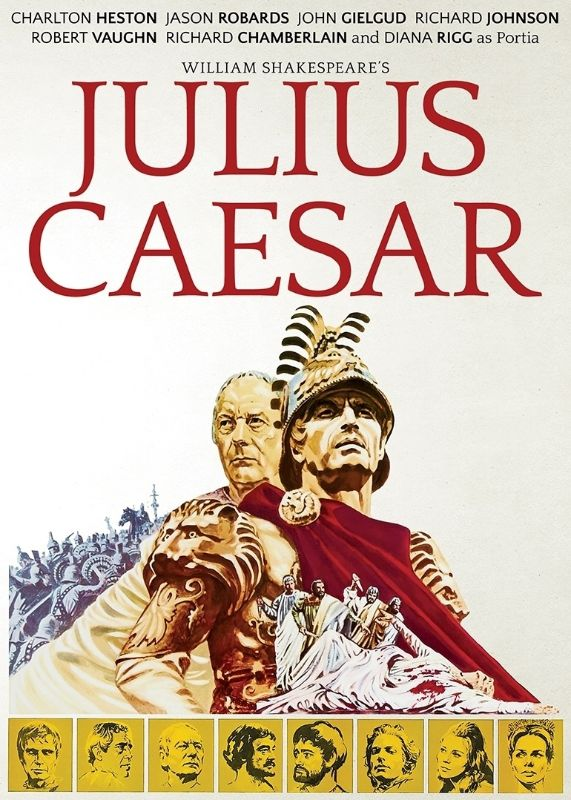 julius caesar theme of loyalty In the play julius caesar by william shakespeare themes include power, loyalty theme of manipulation in julius caesar.