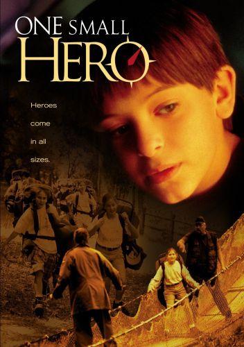 One Small Hero