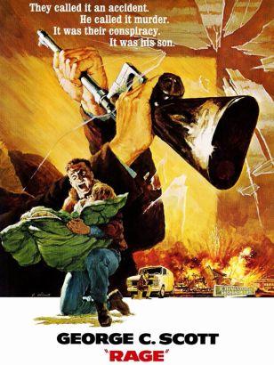 Rage (1972)