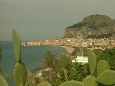 Rick Steves' Europe : The Best of Sicily