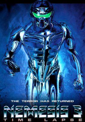 Nemesis 3: Prey Harder