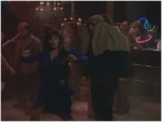 Will & Grace: Lows in the Mid-Eighties, Part 1