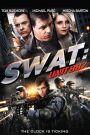 SWAT: Unit 887