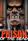 The Prison of the Dead