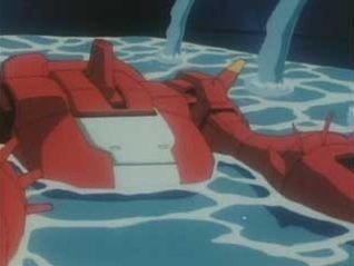 Gundam Wing: 2: The Gundam Deathscythe