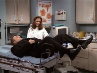 The King of Queens: Pregnant Pause, Part 2