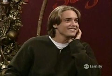 Boy Meets World : Singled Out