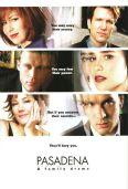 Pasadena [TV Series]