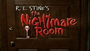 The Nightmare Room [TV Series]