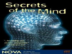 NOVA: Secrets of the Mind