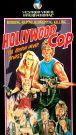 Hollywood Cop