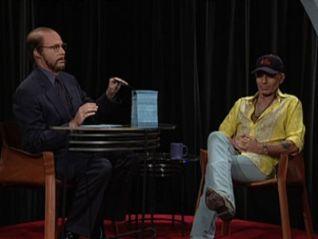 Saturday Night Live: Billy Bob Thornton
