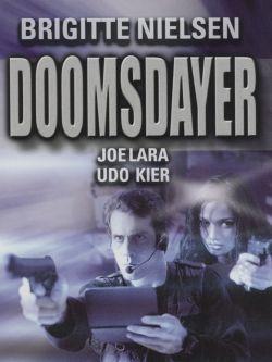 Doomsdayer