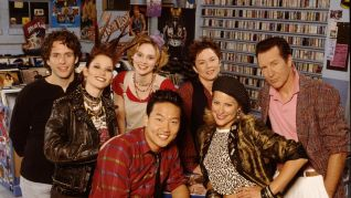That '80s Show [TV Series]