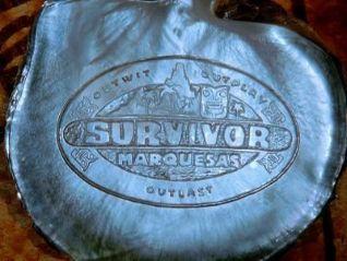 Survivor: The Sole Survivor