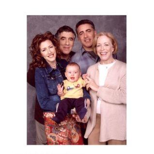 Baby Bob  [TV Series]