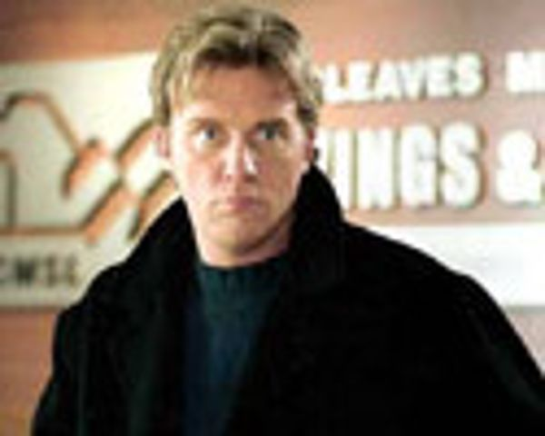 teen pregnancy by de anthony hall Anthony michael hall michael anthony hall the 2001 film not another teen movie pays tribute to hall's numerous appearances in the teen-oriented.