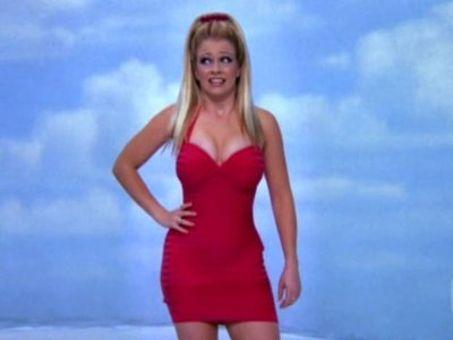 Sabrina, the Teenage Witch : Sabrina Unplugged