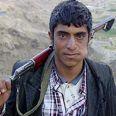 Frontline: In Search of Al Qaeda