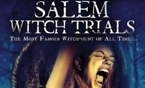 salem witch trials 2003 joseph sargent synopsis