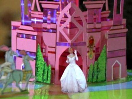 Sabrina, the Teenage Witch : You Slay Me