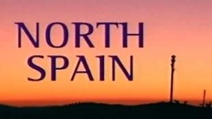 Globe Trekker: Northern Spain