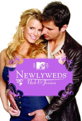 Newlyweds: Nick and Jessica [TV Series]