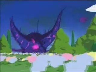 SD Gundam: Attack the Enemy Musai