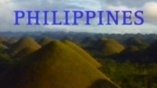 Globe Trekker: The Philippines