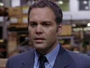 Law & Order: Criminal Intent: A Murderer Among Us