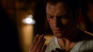 Smallville: Resurrection