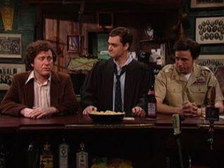 Saturday Night Live: Drew Barrymore [4]