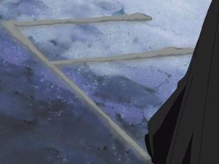 Witch Hunter Robin: 12: Precious Illusions