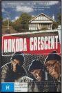 Kokoda Crescent
