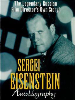 Sergei Eisenstein: Mexican Fantasy