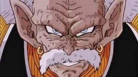 Dragon Ball Z : Secret of Dr. Gero