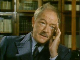 Maigret: Maigret Sets a Trap