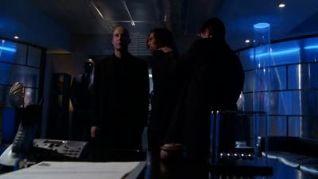 Smallville: Forsaken