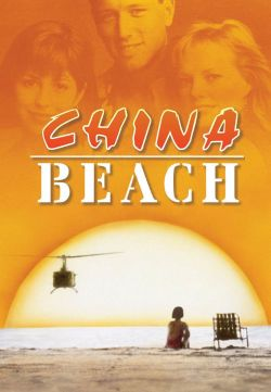 China Beach [TV Series]