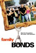 Family Bonds [TV Series]