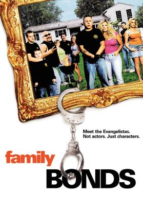 Family Bonds [TV Series]